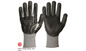 /nyheter/siste-nytt/the-new-granberg-5501-impact-protection-glove-have-arrived-2