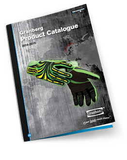 Product catalogue EN