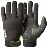 detailing performance sportswear new product Tactical gloves | Granberg